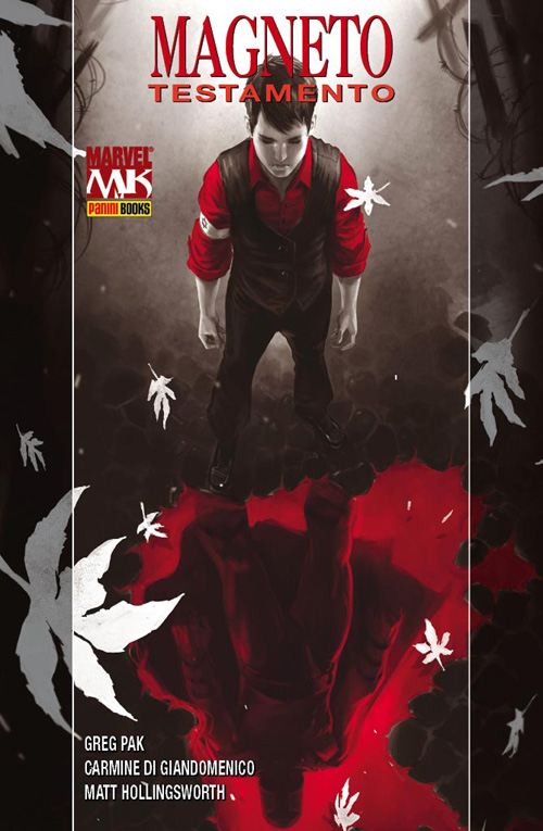 magneto-testamento-capa1