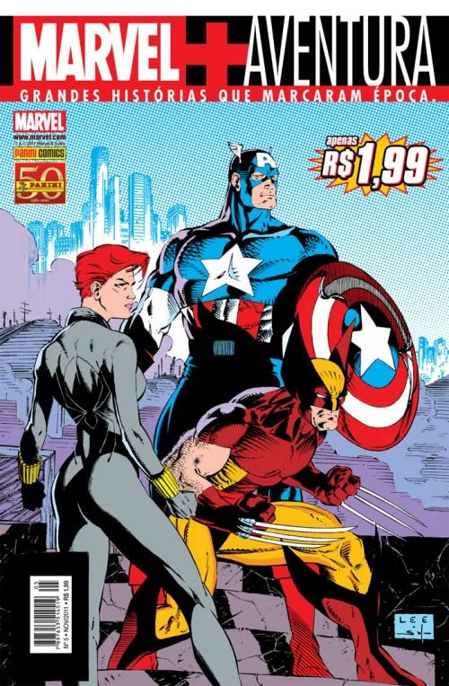 marvel-252B-aventura-5-capa1