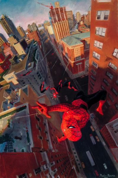 mitos-marvel-homem-aranha