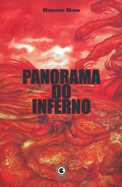 panorama-do-inferno-capa