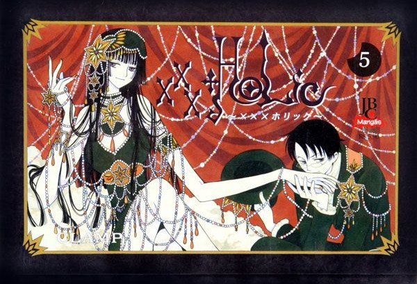 xxxholic-5-jbc-clamp-capa