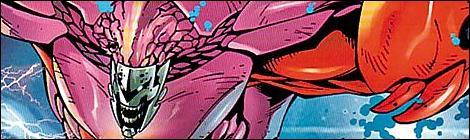 [Guia] X-Men Premium #1 à #17 + Acontecimentos Anteriores (Pt. 1) !