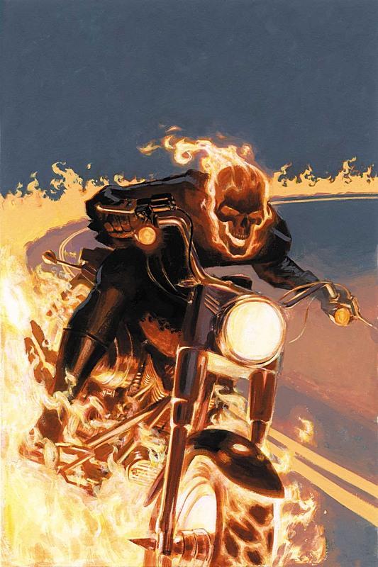 motoqueiro-fantasma-2