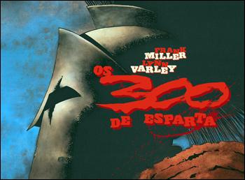 os-300-de-esparta-capa