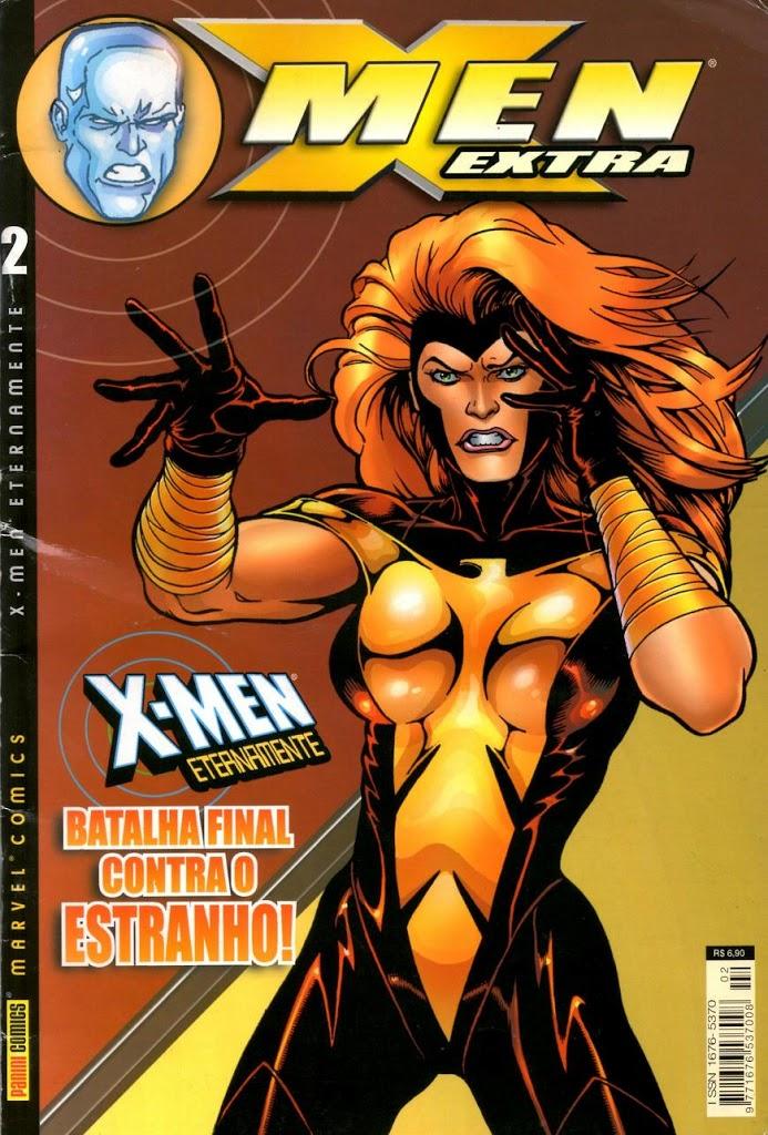 x-Men-extra-232-capa