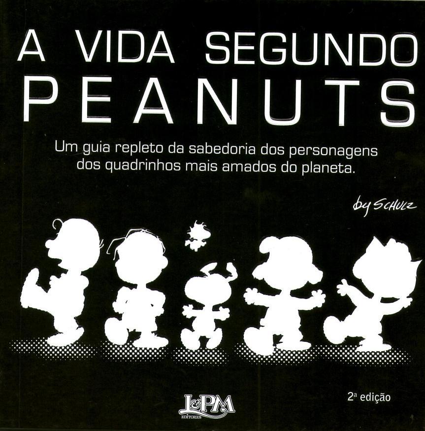 a-vida-segundo-peanuts-capa