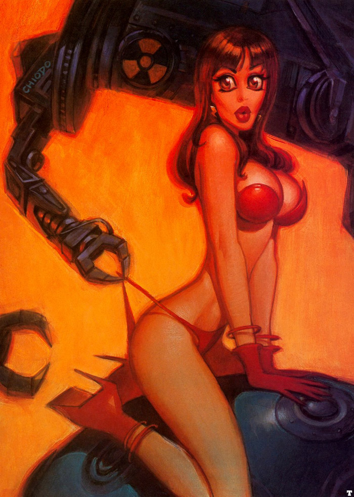 joe-chiodo-pin-up-3