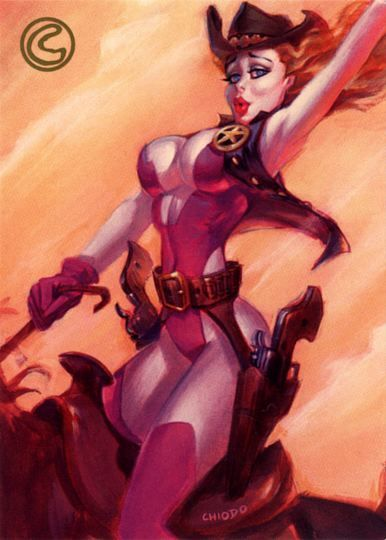 joe-chiodo-pin-up-6