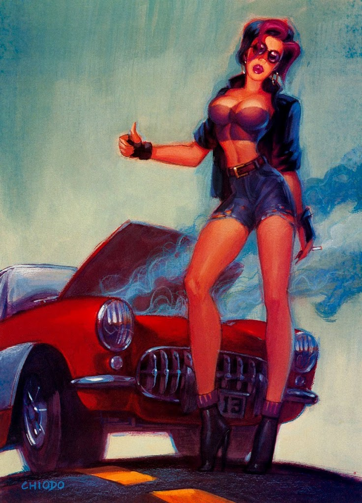 joe-chiodo-pin-up-8