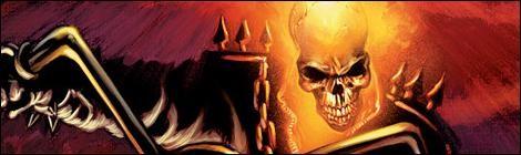 [Review] Marvel + Aventura #6 !