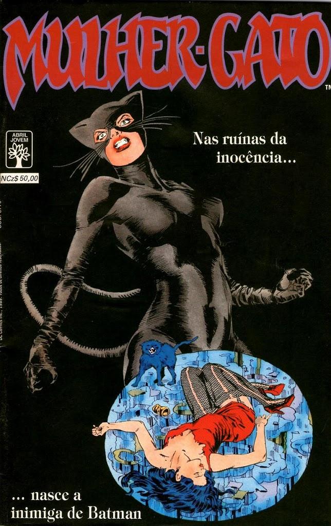 mulher-gato-capa