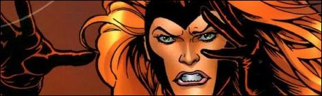 [Review] X-Men Extra #2 !