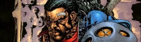 [Review] X-Men Extra #4