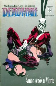 Deadman-Amor-Ap-C3-B3s-a-Morte-capa-1