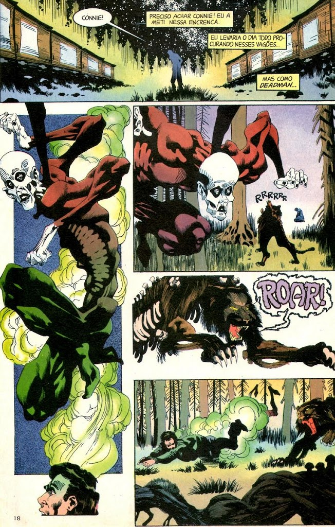Deadman-Amor-Ap-C3-B3s-a-Morte-p-C3-A1gina-3
