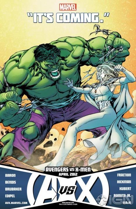 hulk-vs-emma-frost