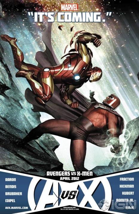 magneto-vs-homem-de-ferro