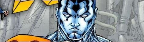 [Review] X-Men #6