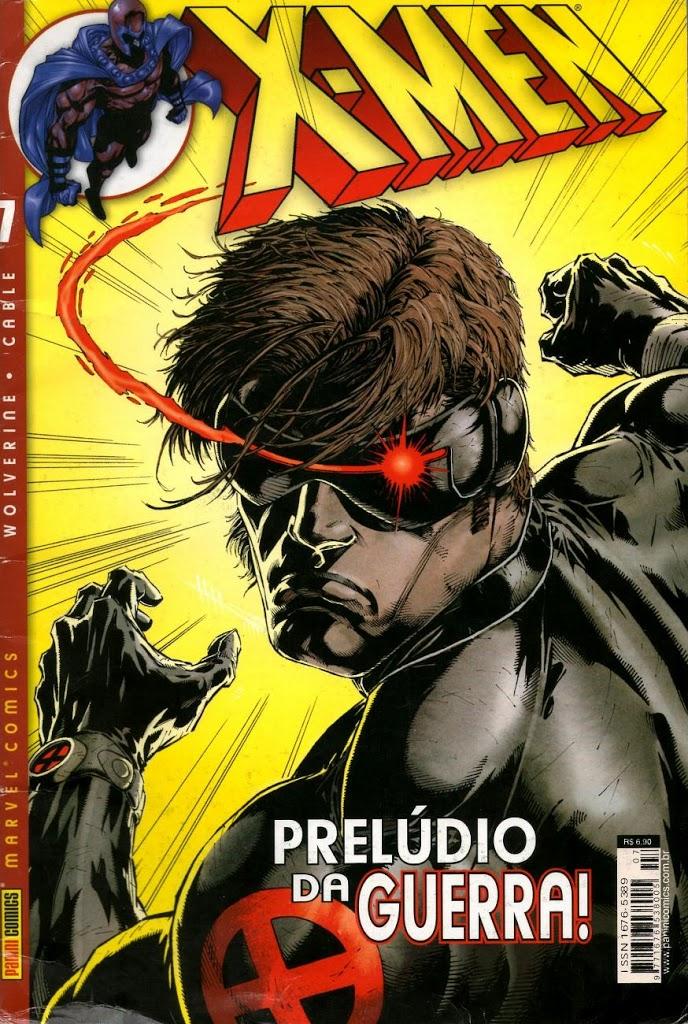 x-men-237-capa