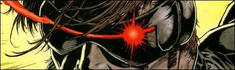 [Review] X-Men #7 !