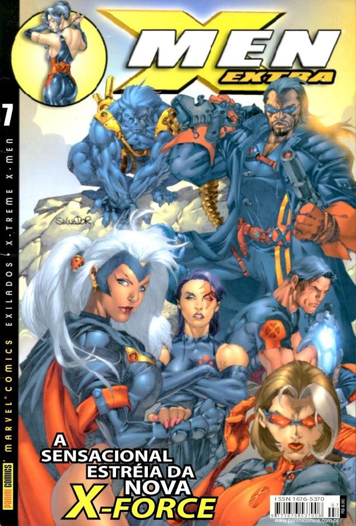 x-men-extra-237-capa