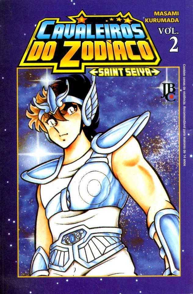 cavaleiros-do-zodiaco-saint-seiya-232-capa