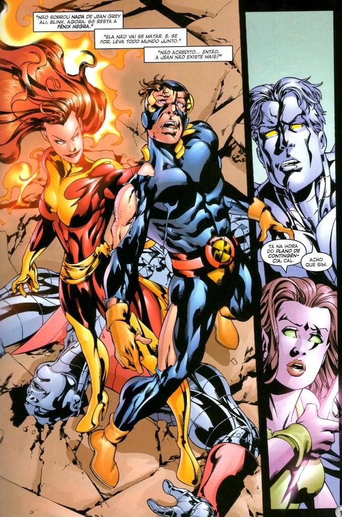 x-men-extra-2310-exilados