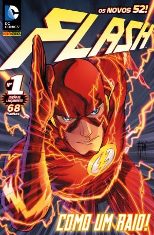 Flash-231-panini