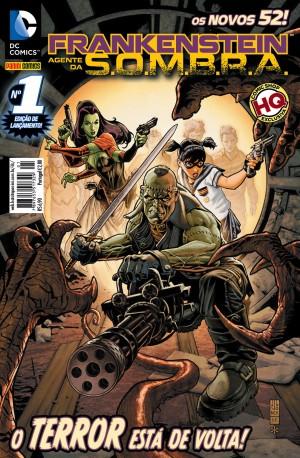 Frankenstein-Agente-da-S.O.M.B.R.A.-231