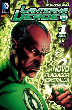 Lanterna-Verde-231-panini