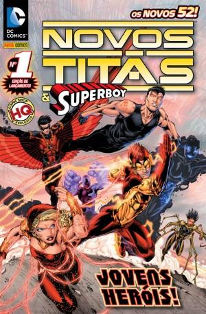 Novos-Tit-C3-A3s-amp-Superboy-231-panini