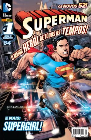 Superman-231-panini