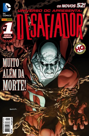 Universo-DC-Apresenta-231-Desafiador-panini