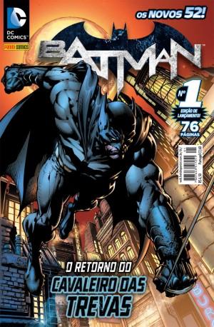 batman-231-panini