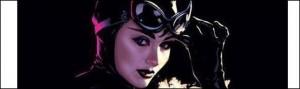 catwomanposterspostrcat
