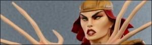 lady-letal-deathsttike-figure