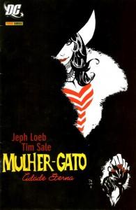 mulher-gato-cidade-eterna-231-capa