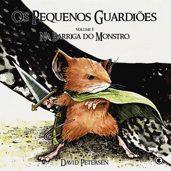 os-pequenos-guardi-C3-B5es-vol.-1-na-barriga-da-monstro-capa