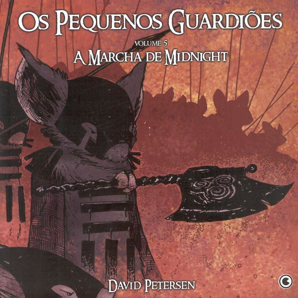 os-pequenos-guardi-C3-B5es-vol.-5-a-marcha-de-midnight-capa