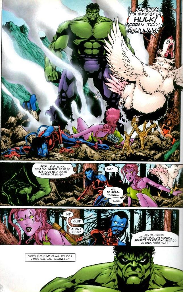x-men-extra-2311-exilados