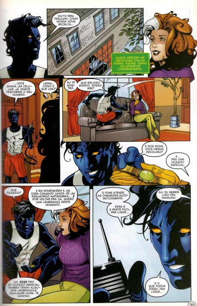 x-men-extra-2311-vampira