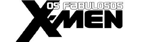 [Índice] X-Men !
