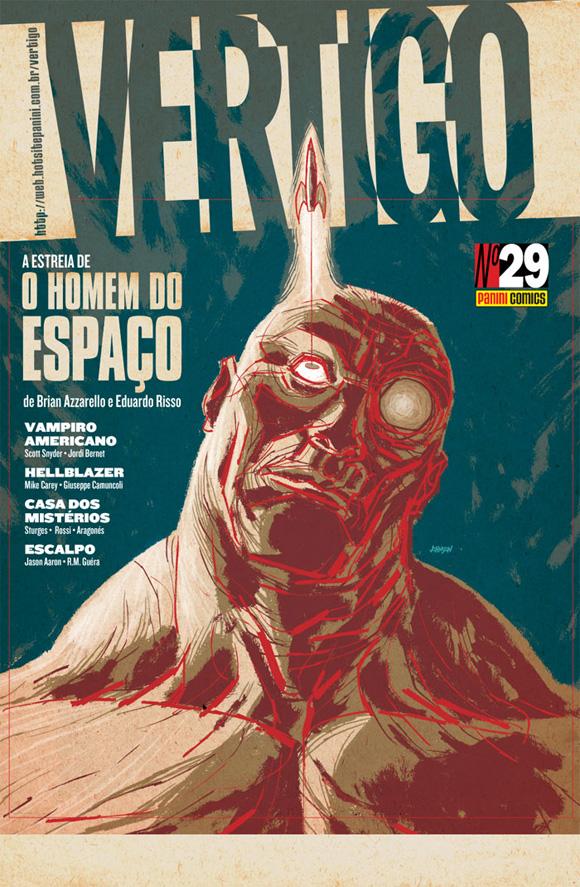 VERTIGO 29.indd