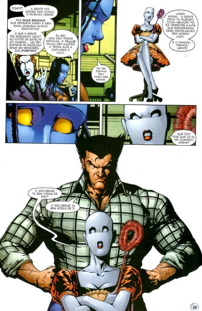 x-men-extra-2312-exilados