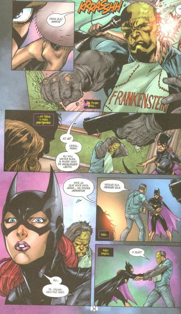 a-sombra-do-batman-231-batgirl