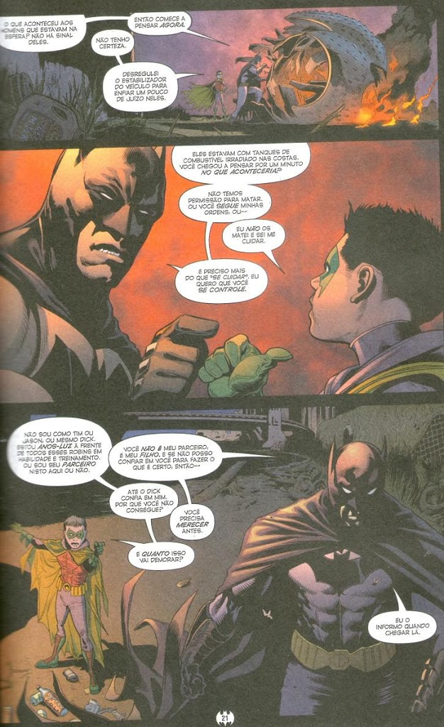 a-sombra-do-batman-231-batman-amp-robin