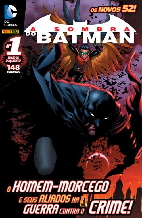 a-sombra-do-batman-231-capa
