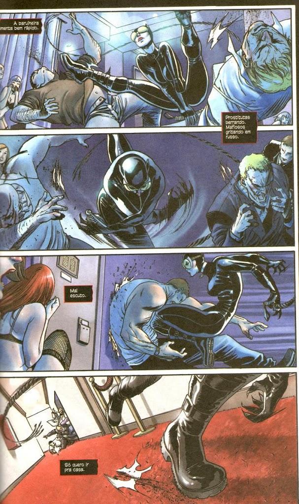 a-sombra-do-batman-231-mulher-gato