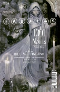 f-C3-A1bulas-1001-noites-1-capa