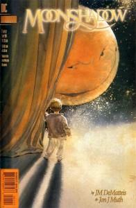 moonshadow-2301-vertigo